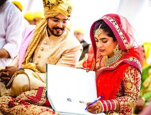 Amal Love Marriage marry loved  - joyadelfin | ello