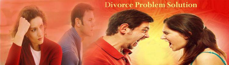 Free Advice Divorce Problem Sol - onlineprediction | ello