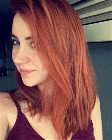 Free Online Dating Site Meet Wo - sharon_london | ello