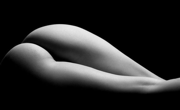 photo Alessandro Della Torre - cecile666flesh | ello
