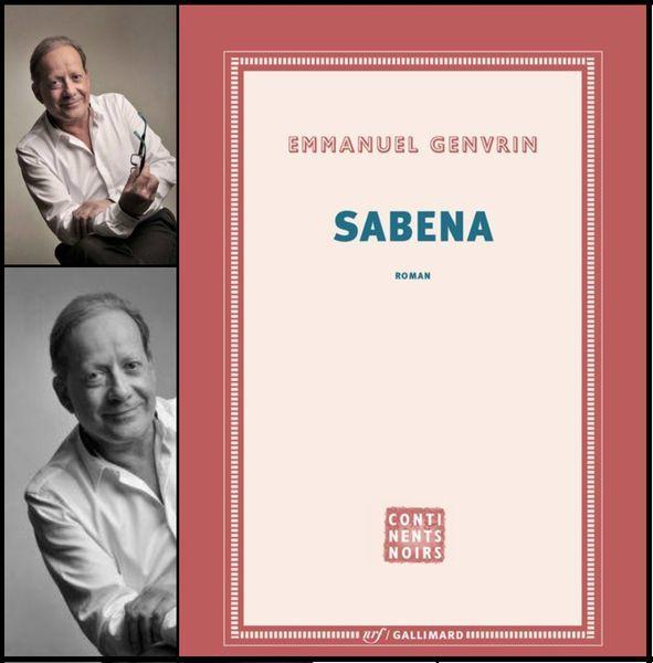 « Sabena » ou du décor », 2ème  - 7lameslamer | ello