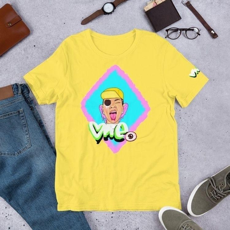 merch - fashion, clothingline, donuts - oreoprincess | ello