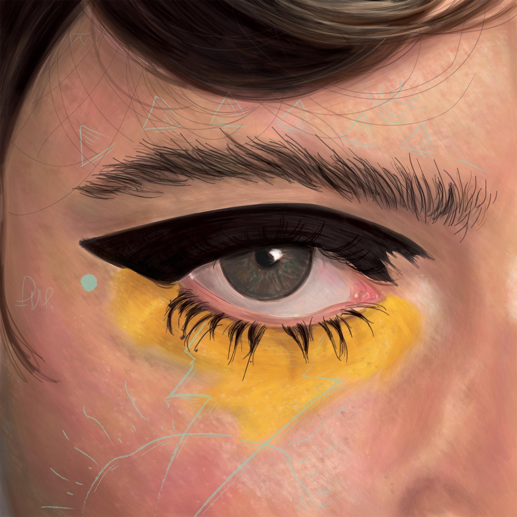 Yellow - henrique_friedrichs   ello
