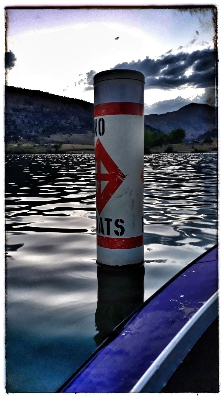 Boats Bear Creek Lake Park Jeff - anorexiclocusts   ello