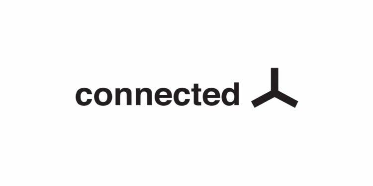 Connected Elias, fantastic labe - evlear | ello