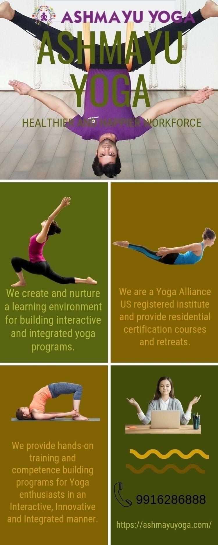Searching yoga institute Bangal - ashmayuyoga | ello