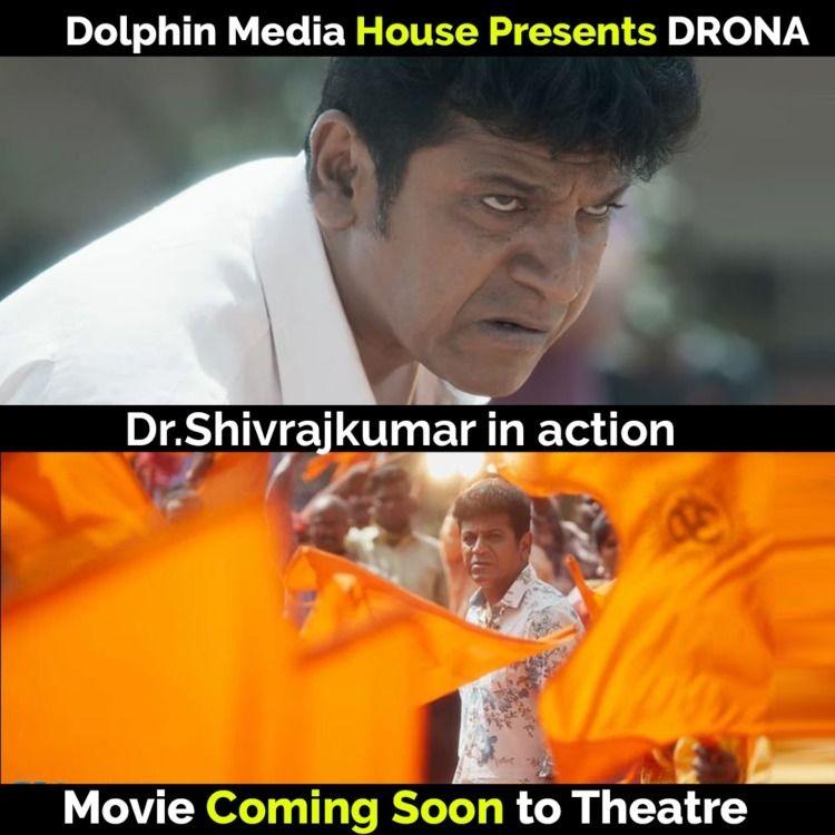 Action Social Content movie Shi - dolphinmediahouse   ello