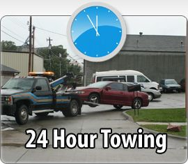 Business Tow Truck Corp Address - towcorp | ello