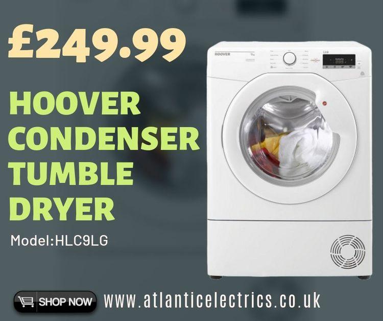 drying clothes faster easier Ho - electricsatlantic | ello