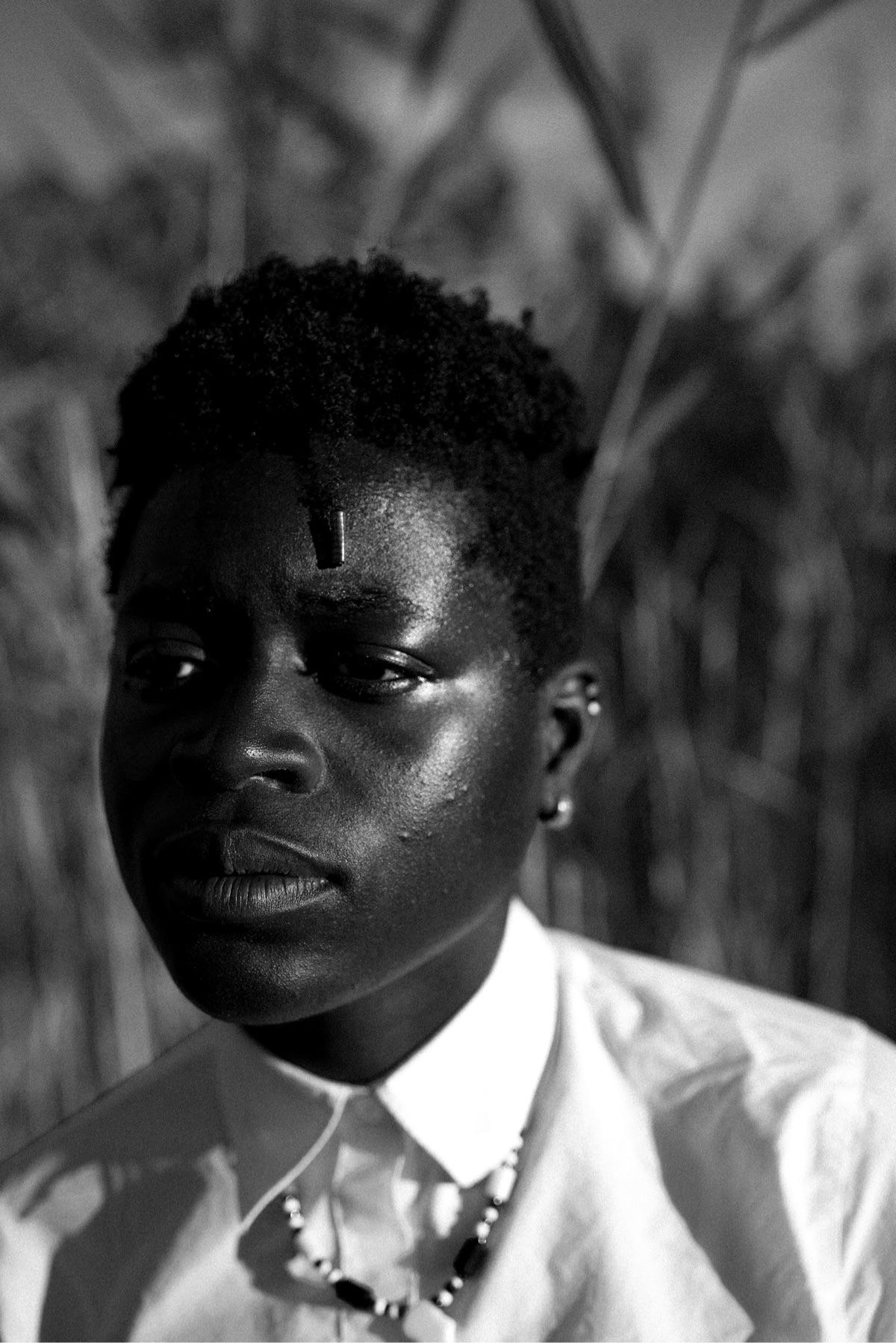 blackandwhite, portrait, photography - maggienovak   ello