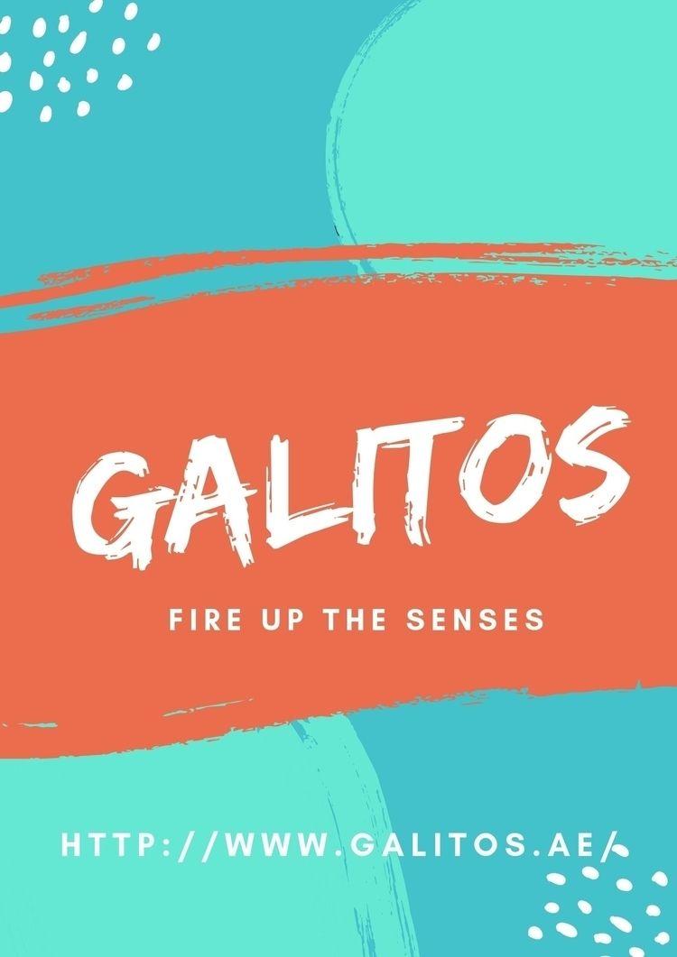 Galitos grilled chicken dubai t - zabazain | ello