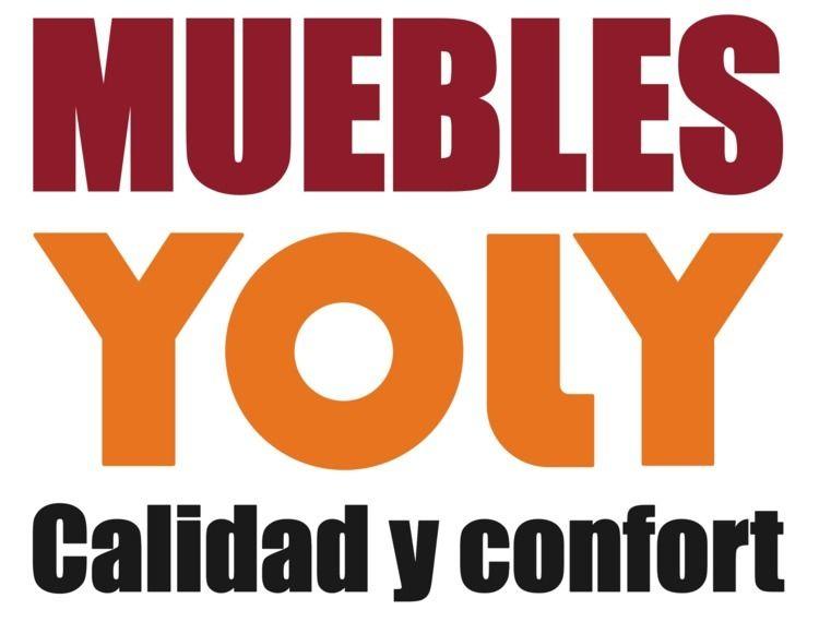 Esto es MueblesYoly Fabricantes - carlos119   ello