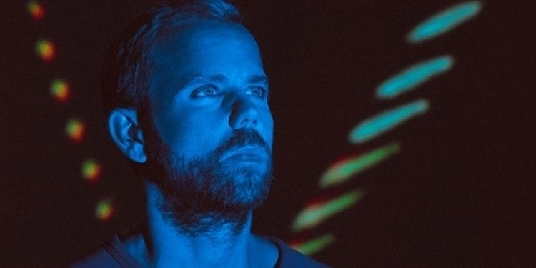 M83 frontman continues musical  - thissongissick | ello