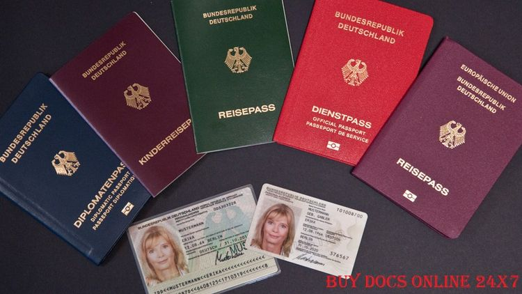 Buy Real ID Cards Online Fake P - buydocsonline | ello