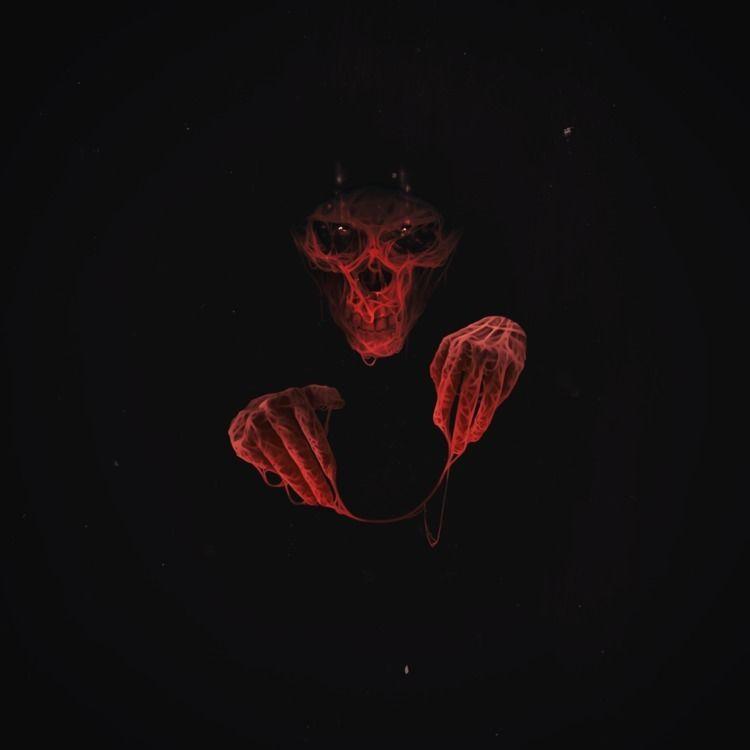 Ghost - httpghost | ello