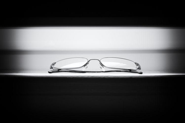 Means production - photography, glass - marcushammerschmitt   ello