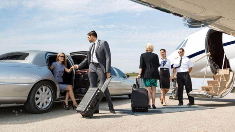 hire airport transfer service:  - ellajames0321 | ello