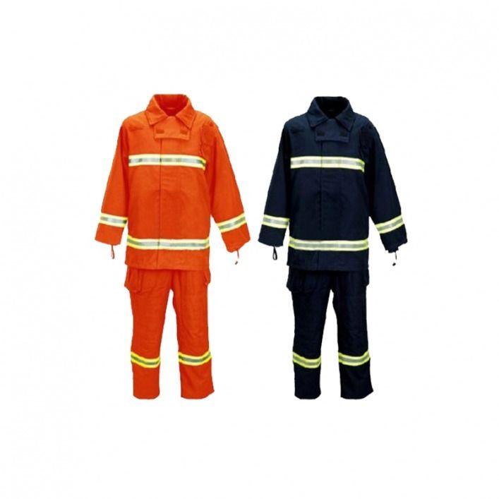 Quần áo chống cháy là một trong - phongchayphucthanh | ello