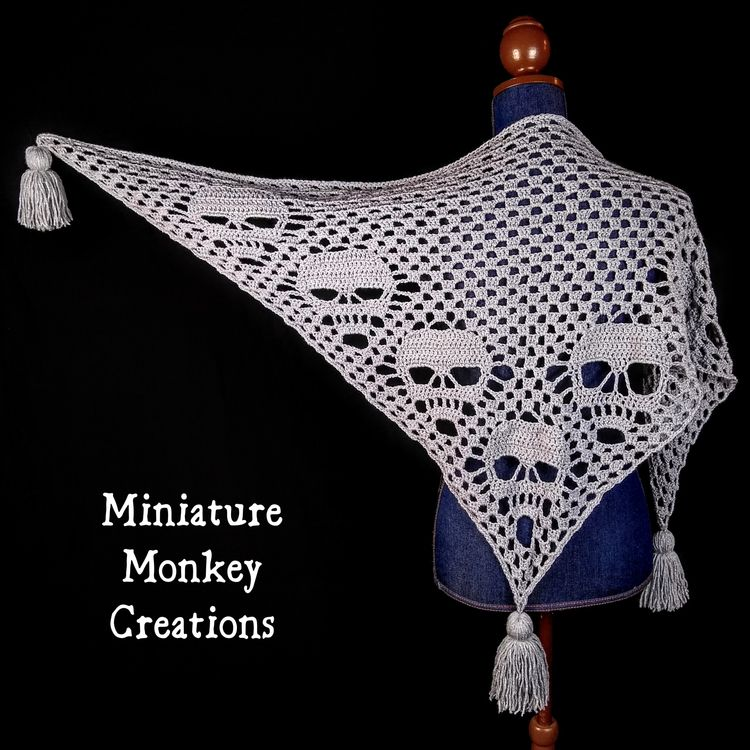 Miniature Monkey Friends! scarc - miniaturemonkeycreations | ello