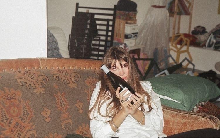 Film photography making feel no - biscutits | ello