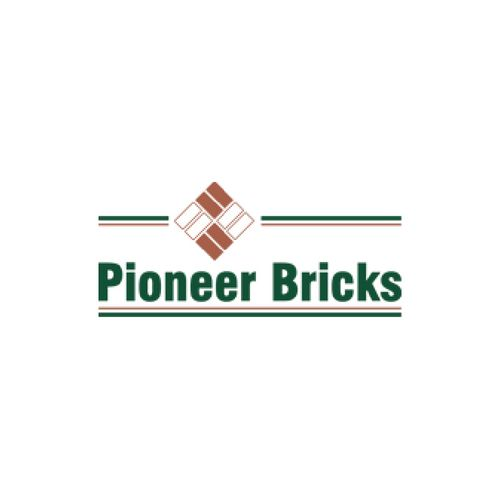 Bricks Manufacturers / Pioneer  - pioneerbricks | ello