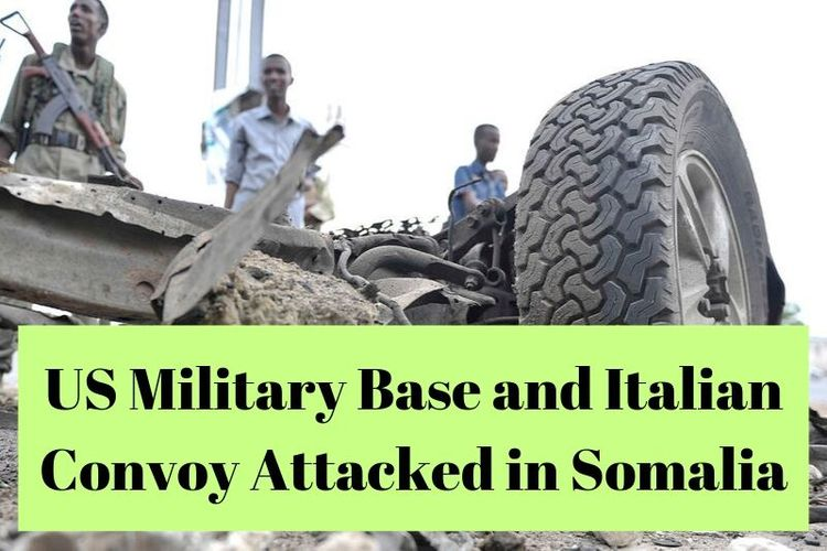 Military Base Italian Convoy So - homespagoddesslove | ello