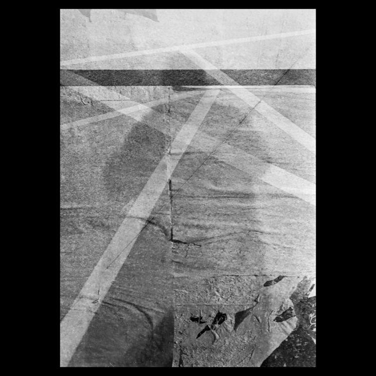 Image June 2018. Triple exposur - matthewschiavello | ello