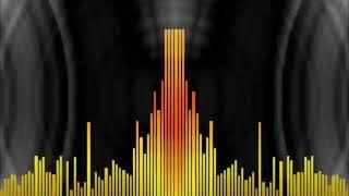 une musique électronique avec p - pascalmess   ello