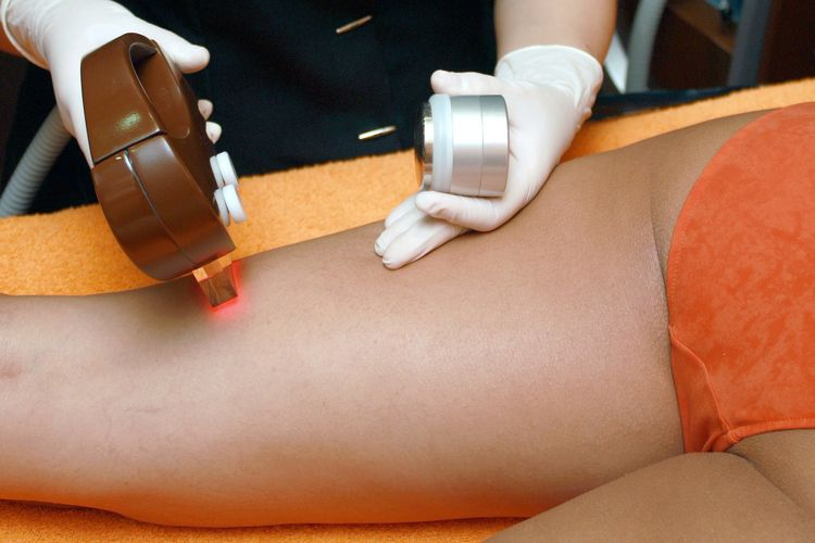 laser hair removal work body pa - blossomhairskincare | ello
