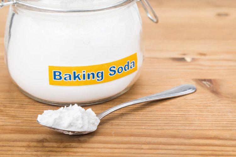 Baking soda là một sản phẩm khá - kenhthongtinxahoi | ello