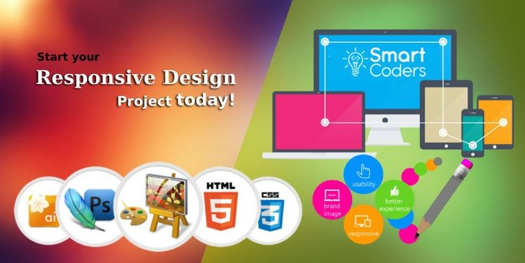 web design services San Jose, C - friscowebsoft | ello