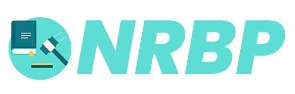 NRBP-Home Join NRBP check lates - nrbp | ello