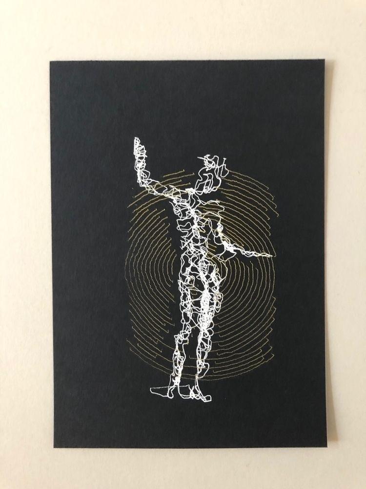 proce55ing paper - generativeart - imhybrid | ello