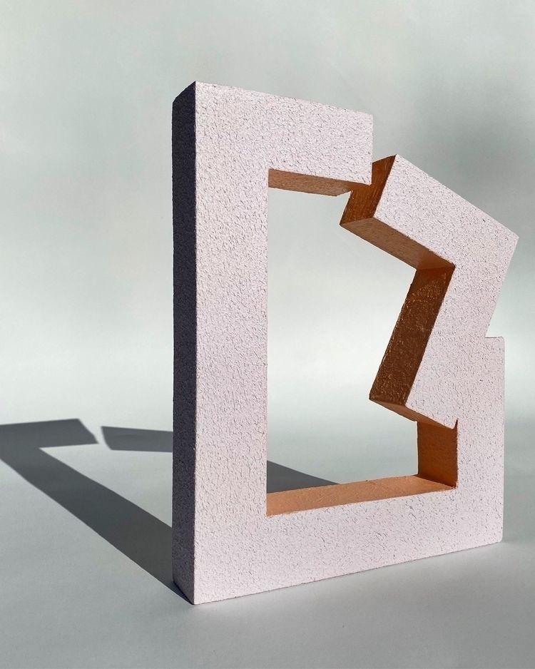 piece pulls ideas paintings scu - andrew_faris | ello