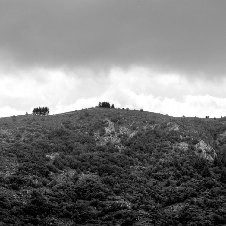 shots Ardèche region France. Ha - rikgroenland | ello