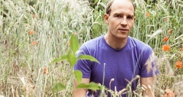 "Caribou shares hear single ""Hom - thissongissick 