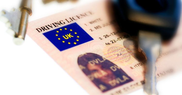 Buy Fake Driving License Online - buydocsonline | ello