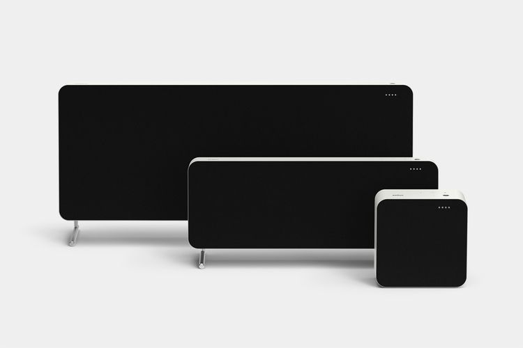 Braun Precipice Design join for - minimalissimo | ello
