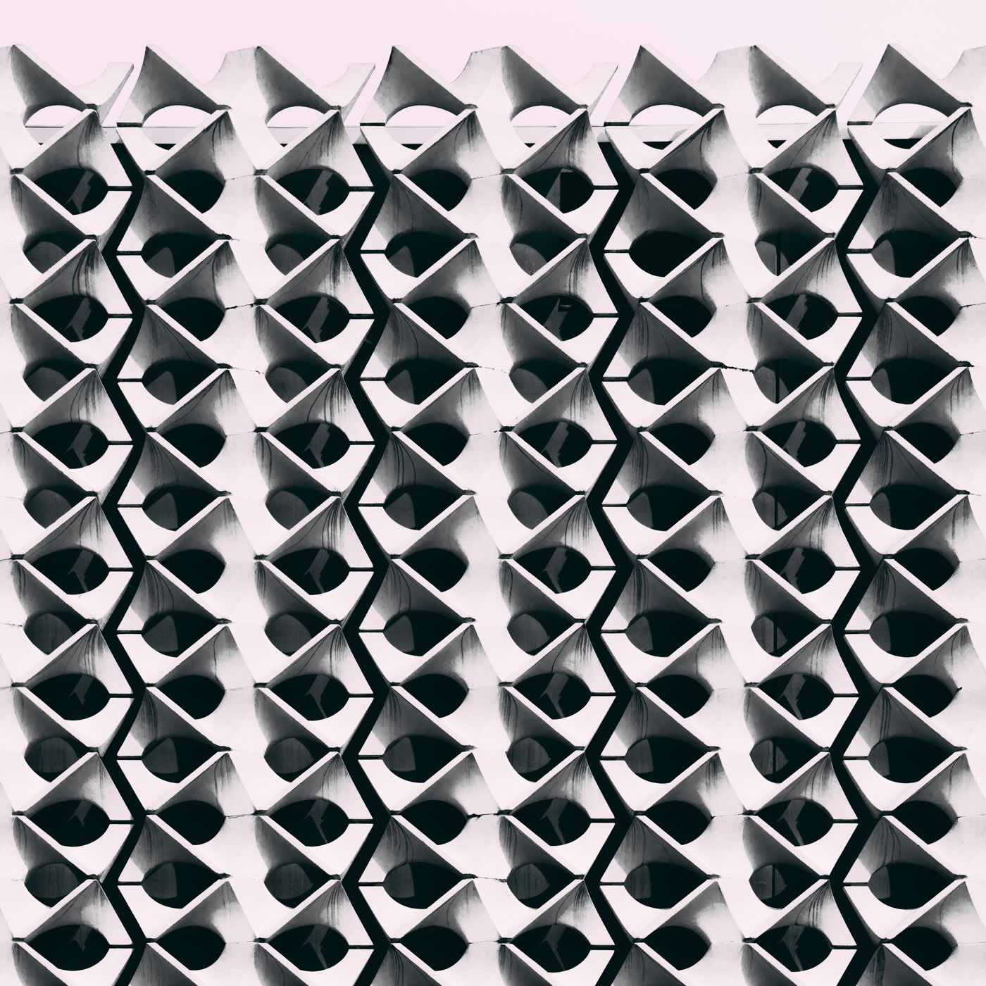 Sebastian Weiss . series Monoli - sebastianweiss | ello