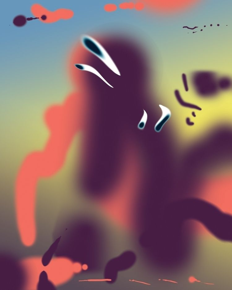 sabu mafu dancing · obographism - edgarmagg | ello