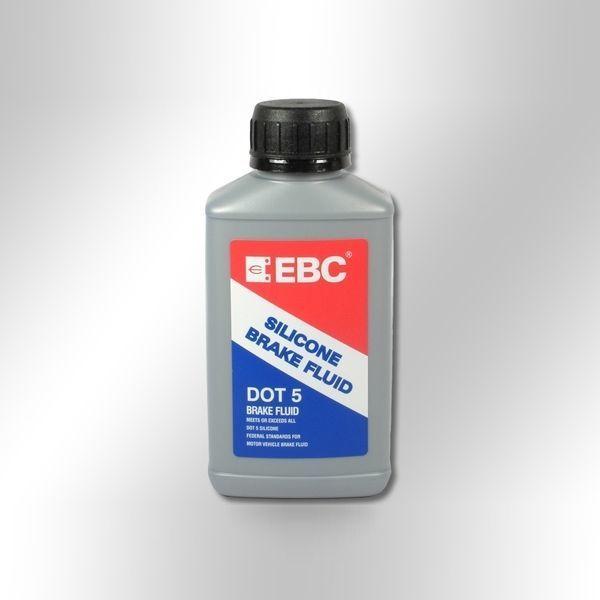 Buy genuine ebc silicone brake  - vmaxbrakes | ello
