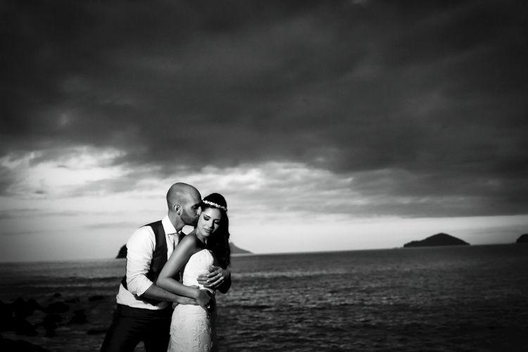 Melhores Blogs de Casamento Pos - fernandocoutinho99 | ello