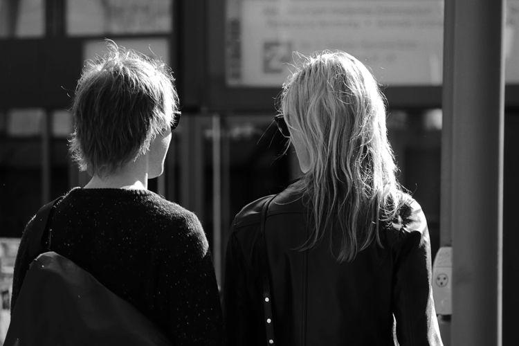Match - couple, couplegoals, hairstyle - eyeswideshots | ello