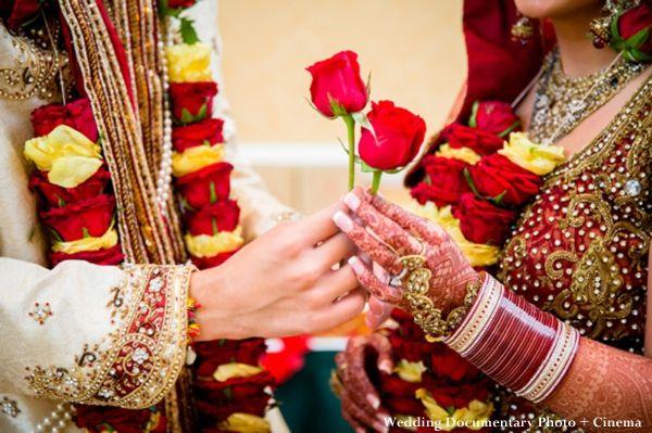 Love Marriage Specialist Astrol - onlineprediction | ello