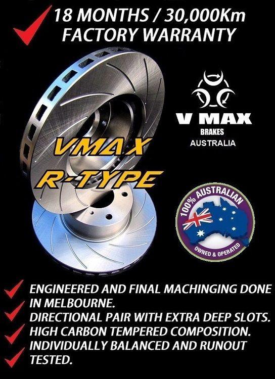 Vmax brakes offer online pair  - vmaxbrakes | ello