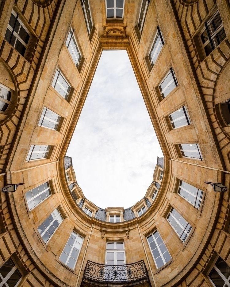 Bordeaux - elloarchitecture, ellophotography - marcorama   ello