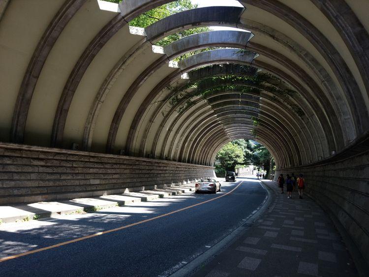 Kamakura, Japan - hamchang | ello