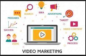 build video marketing system - videocreator - johnduncan77 | ello