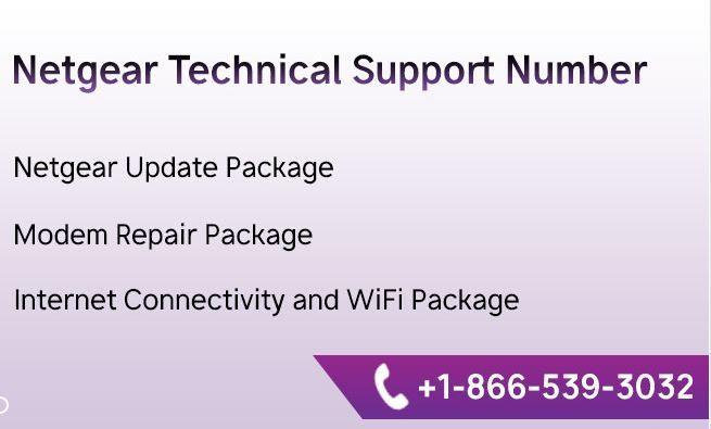 Netgear WN2500RP Wi-Fi Range Ex - rokusetup   ello