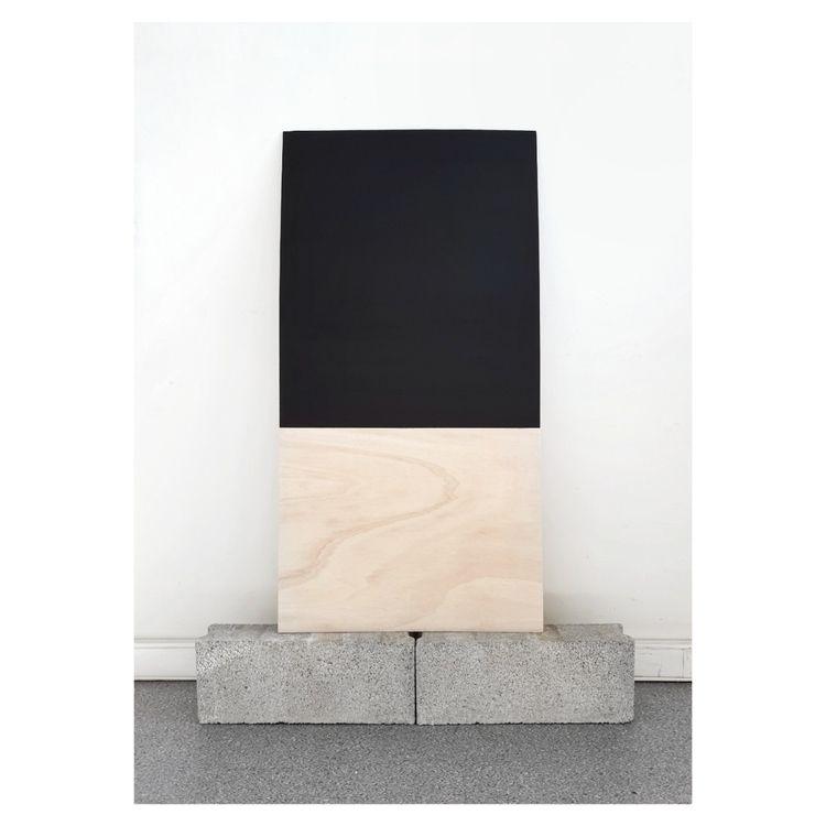 André Lemos Pinto. ACS, 2019  - alpabstractcompositionseries - mlselection | ello